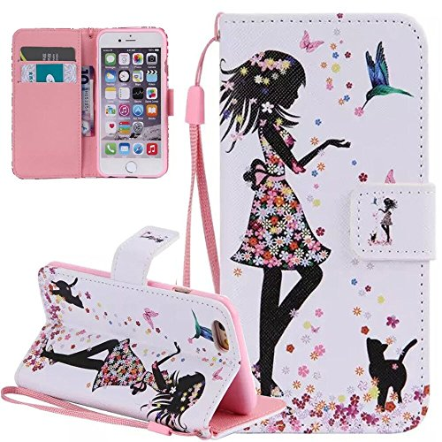 iphone-7-plus-casesiphone-7-plus-protective-caselincde-linycase-pu-leather-case-wallet-flip-stand-fl