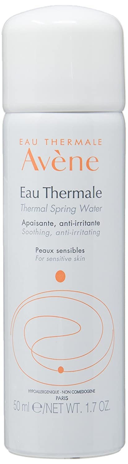 Avene Thermal Spring Water 1.76oz, 50ml 806-28305