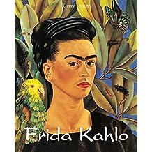 Frida Kahlo (Temporis)