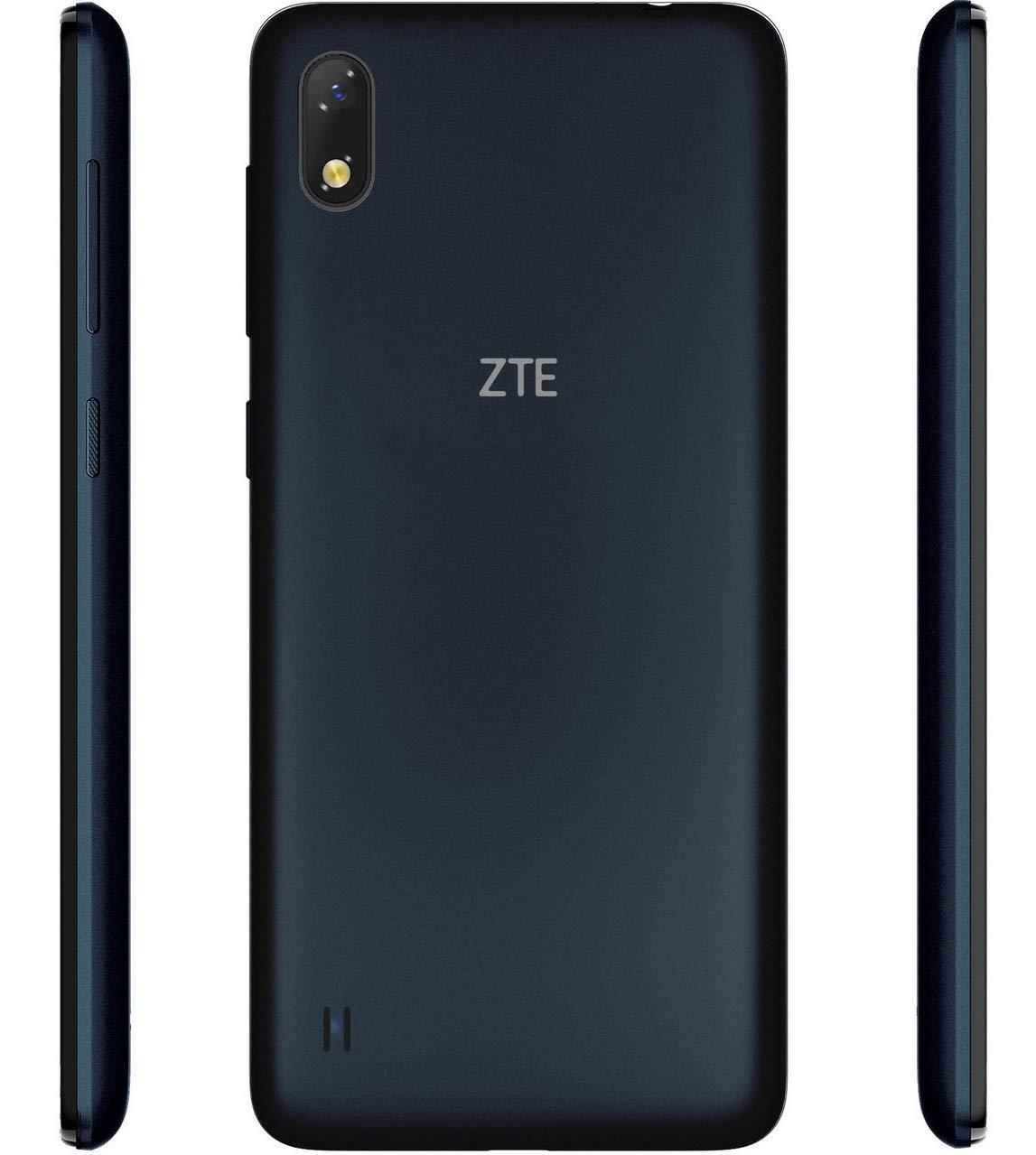 Amazon.com: ZTE Blade A530 5