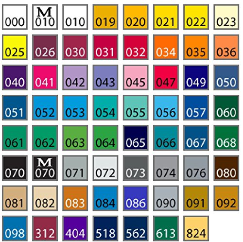 oracal-651-ultimate-5ft-length-assortment-all-63-colors-unbeatable-value