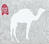 Arabesque Tlata 3