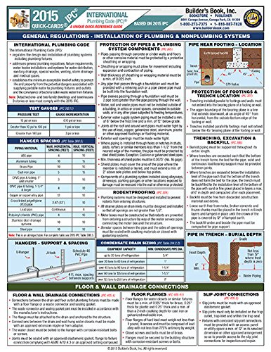 international-plumbing-code-quick-card-based-on-the-2015-ipc