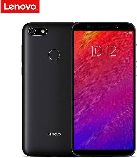 Lenovo A5 4 G Smartphone Teléfono móvil GB RAM + 16GB ROM Android ...