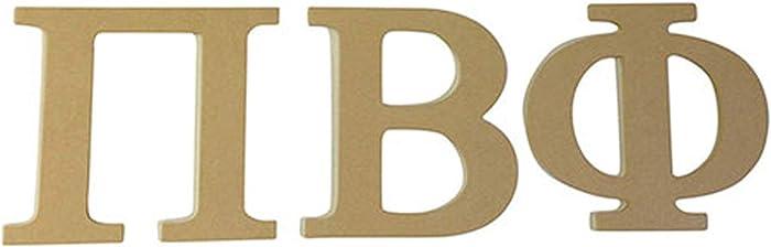 Top 9 Pi Beta Phi Wall Decor