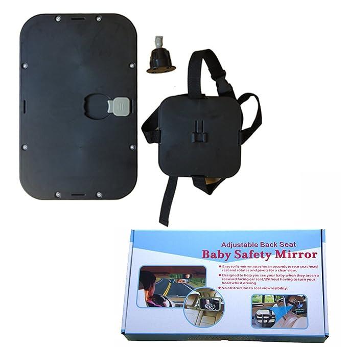 917-327 9336 Getriebefl/üssigkeitsstand Auto-/Ölmessstab-Werkzeug Auto-teil D Dolity 1 Stk