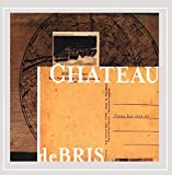 Chateau Debris-Venus Has Seen Us