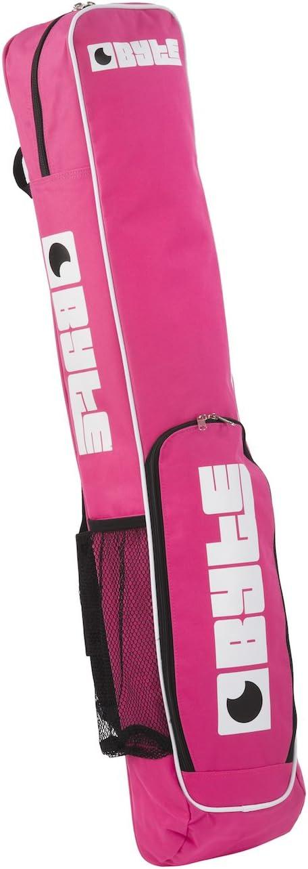 Byte MX Stick Bag : Sports & Outdoors