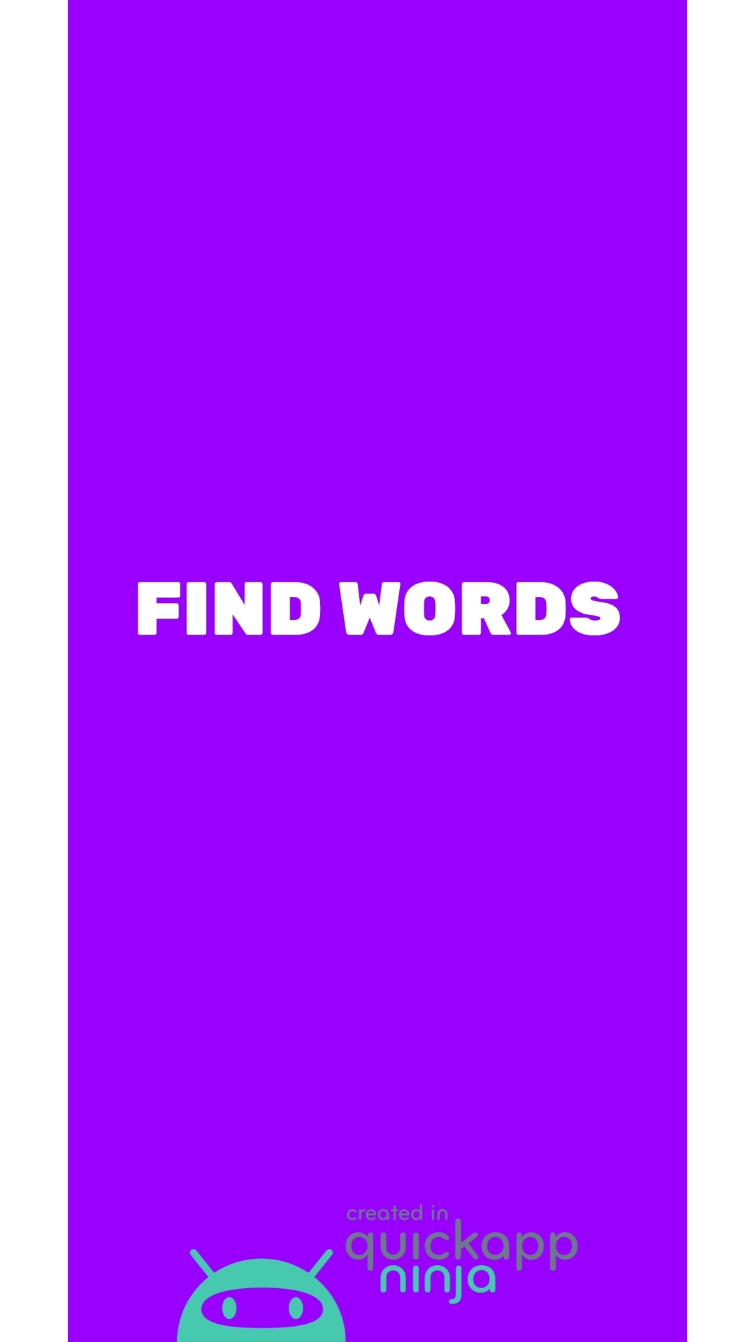 Find words: Amazon.es: Appstore para Android