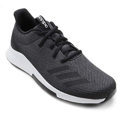 Puremotion Damen Adidas LaufschuheSchuheamp; Damen Puremotion LaufschuheSchuheamp; Adidas Handtaschen Adidas Handtaschen Damen QBWErxdCoe
