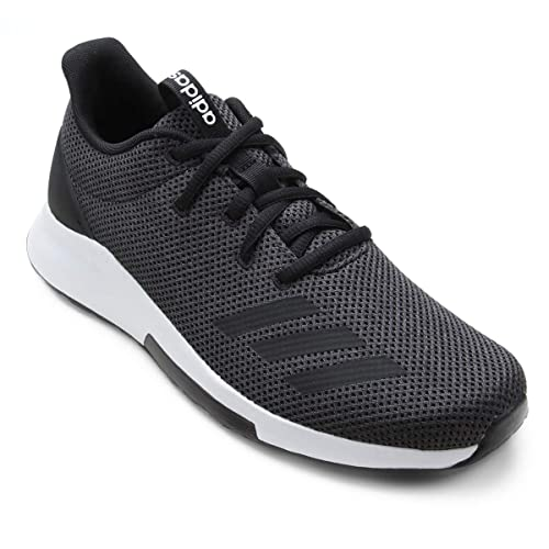 scarpe running adidas Marche popolari Amazon.it