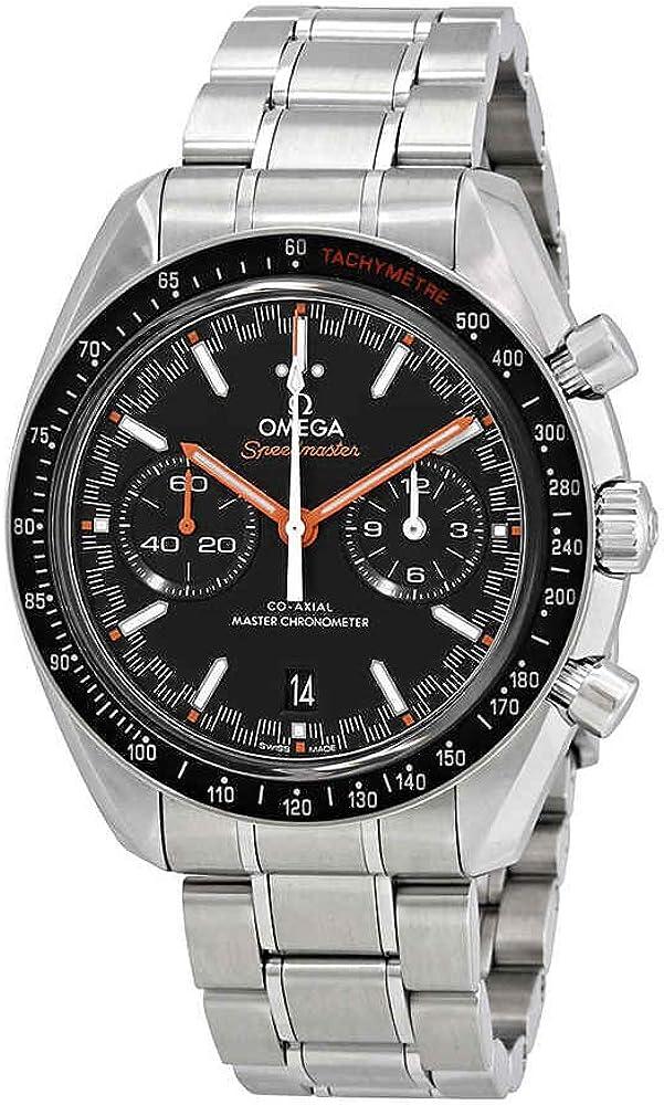 Omega Speedmaster cronógrafo automático para hombre 329.30.44.51.01.002
