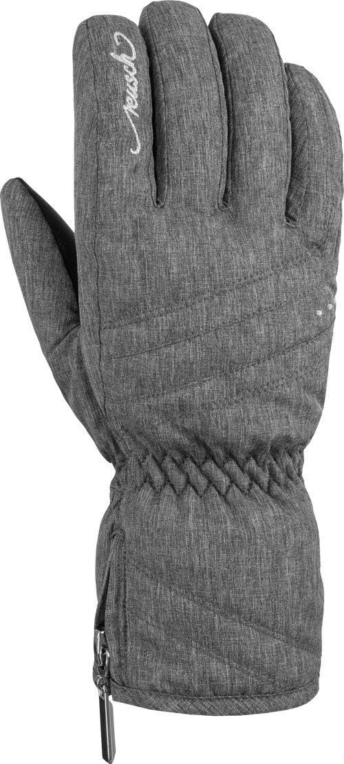 Reusch Felina Gants pour Femme Taille Unique