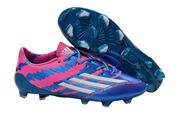 01fa96b15c9b Image Unavailable. Image not available for. Colour: DAIYOS Football Men's Boots  Shoes Leo Messi's ...