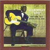Live: New York 1947 Austin 1949