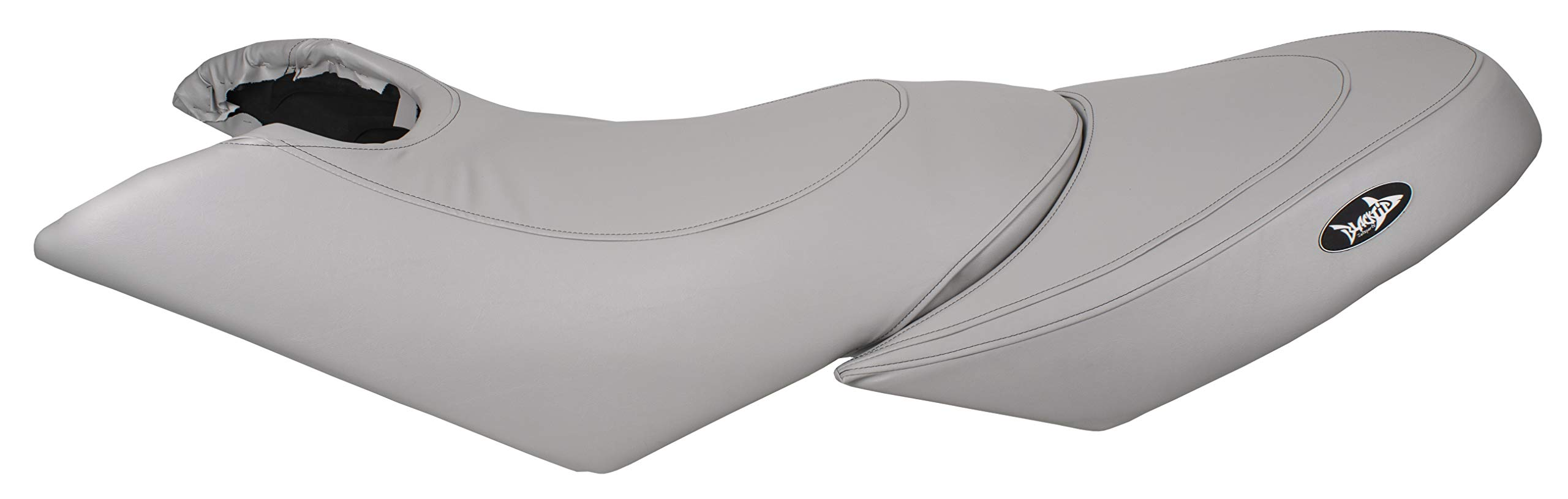 Sea-Doo Seat Cover 02-06 GTX 4-Tec,SC,LTD SC / 05-09 RXT, RXT-X 255/03-08 Wake 155,215/02-03 GTX DI by BlackTip Jetsports
