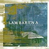 Lambarena: Bach to Africa