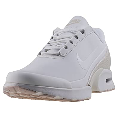 Nike W Air Max Jewell Lea 5649937f626