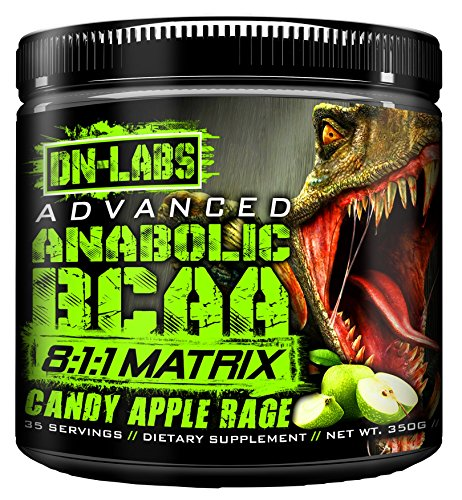 Advanced-Anabolic-BCAA-8-1-1-Formula-The-Bodybuilders-Secret-To-Gaining-Strength-And-Muscle-35-Serving-Tub-Amino-Acids-For-Intra-and-Post-Workout-Recovery