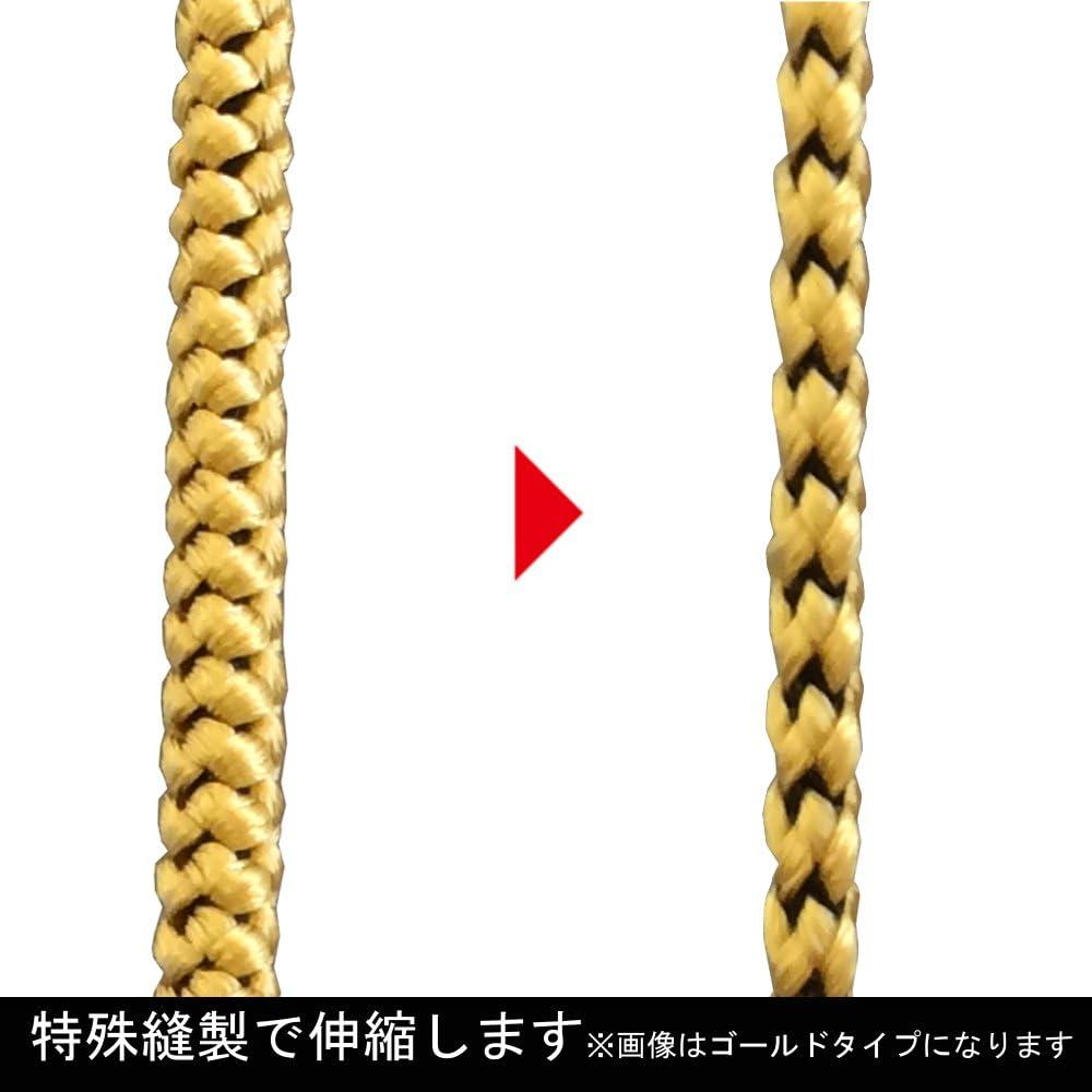 Safety Code 5kg FSC-5B FUJIYA Tools