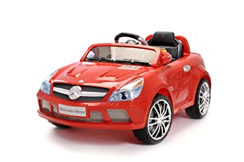 kids ride on power electric radio remote control car with mp3 function toy car
