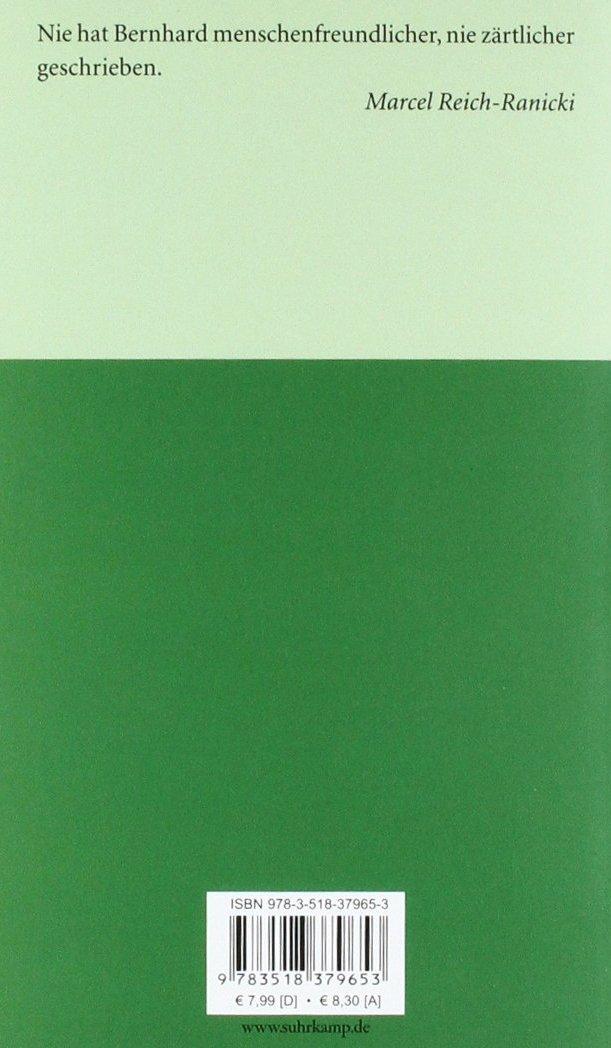 Wittgensteins neffe eine freundschaft suhrkamp taschenbuch wittgensteins neffe eine freundschaft suhrkamp taschenbuch amazon thomas bernhard bcher fandeluxe Gallery