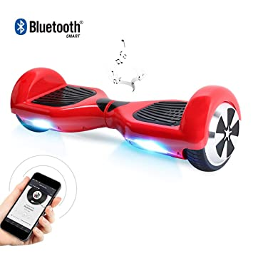 Windgoo Hoverboard 6.5