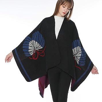 065e5e060 Amazon.com: Women's Coats Winter Besde Women's Fashion Casual Warm ...