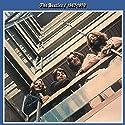 ザ・ビートルズ 1967年~1970年(紙ジャケット仕様)
