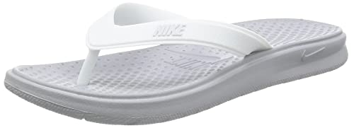c10411af88be6 Nike Women s Solay Thong  Amazon.ca  Shoes   Handbags