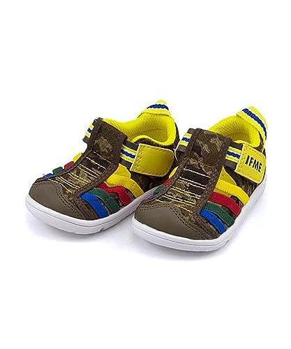 486da3f699b20  イフミー  IFME 女の子 男の子 キッズ ベビー 子供靴 運動靴 通学靴 ベビーシューズ