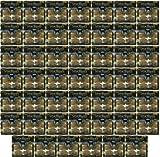 SmartBones Peanut Butter Mini 384pk (48 x 8pk)