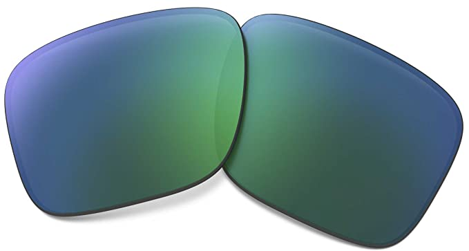 39734659f1b Oakley Holbrook Sunglass Lenses - Prizm Shallow H2O Polarized ...