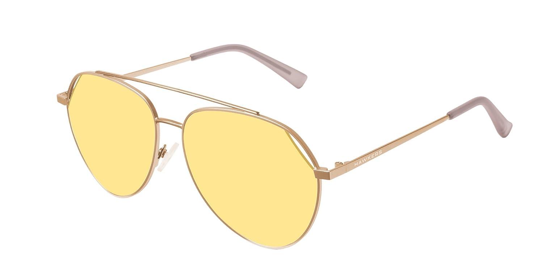 TALLA Talla única. HAWKERS · BLUEJAY · Gafas de sol para hombre y mujer