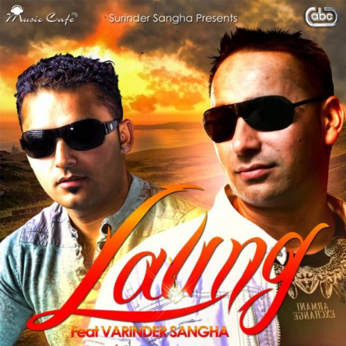 Laung Lachi Mp3so Download: Laung By Surinder Sangha Feat. Varinder Sangha On Amazon