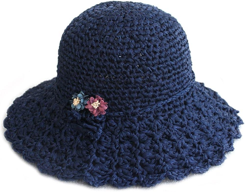 ZORJAR Chiffon Chic Knitted...