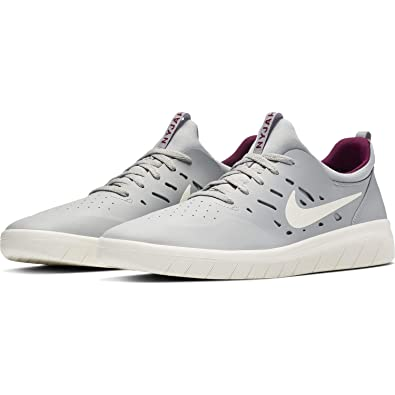 c77621b9ecfc Nike SB Nyjah Free
