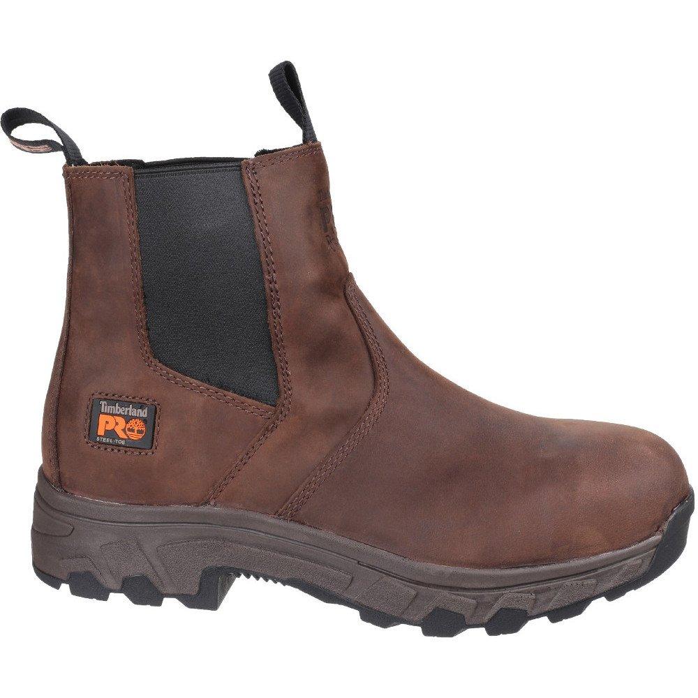 timberland dealer boots