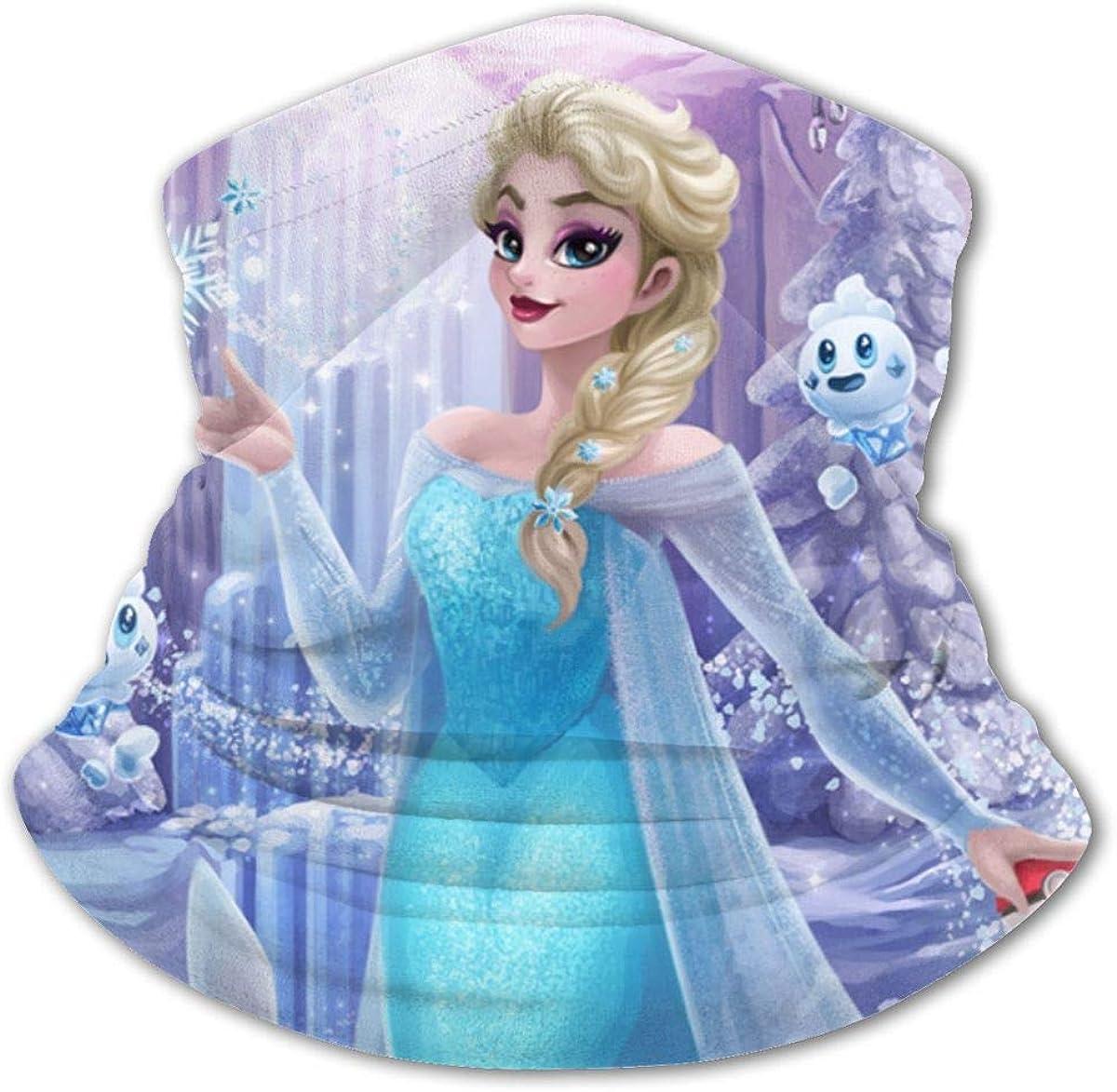 Elsa Película Glaceon Vanillite Anime de dibujos animados ...