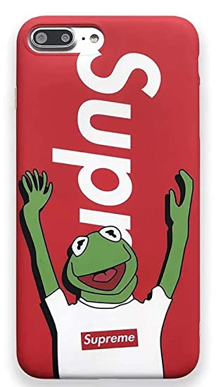 iphone 7 frog case