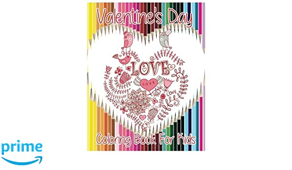 Valentines Day Poster New I LOVE YOU 2017 Love Gift FREE P+P CHOOSE YOUR SIZE
