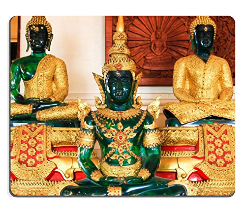 msd-natural-rubber-mousepad-three-buddha-statueart-of-thailand-image-19049397