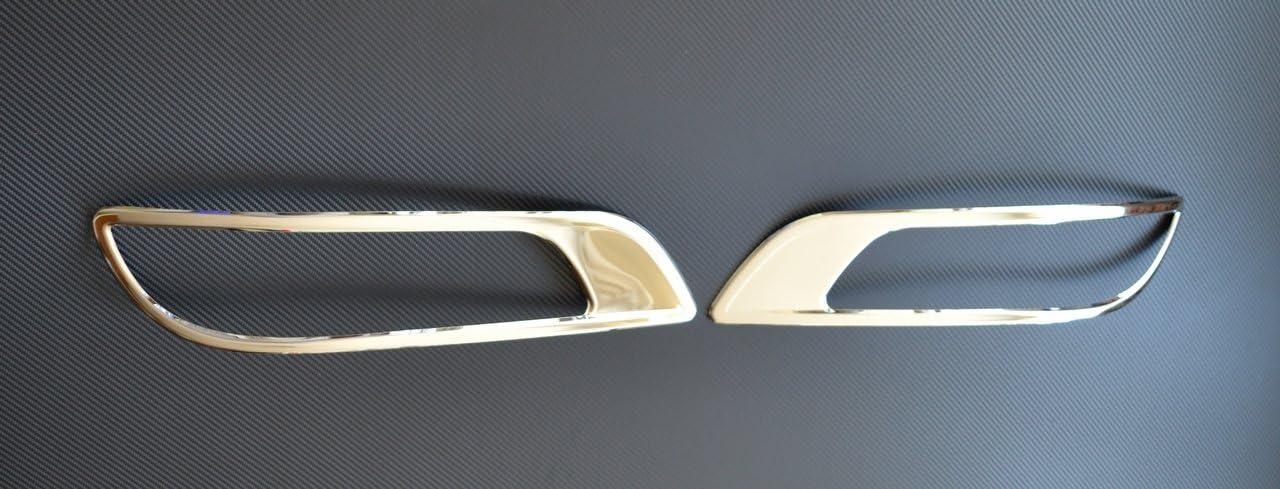 HLY/_Autoparts Kit poign/ée ext/érieure Porte dentr/ée pour Renault Master-3 Oe 806075963R