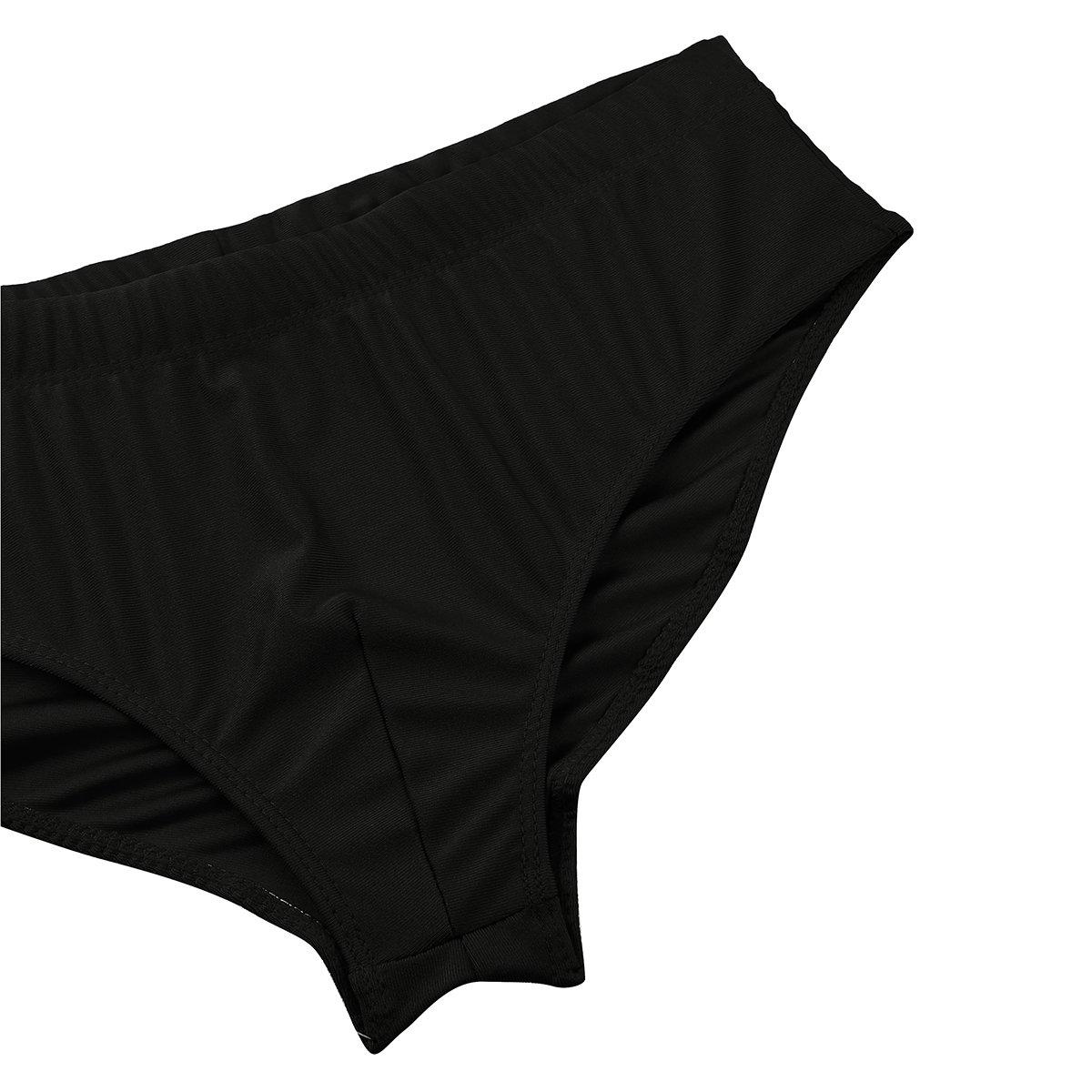 f410910a4 XOXO Womens 26 Inch Knit Pencil Skirt Yellow X-Large XOXO Juniors  Sportswear 6777DLY1 Juniors