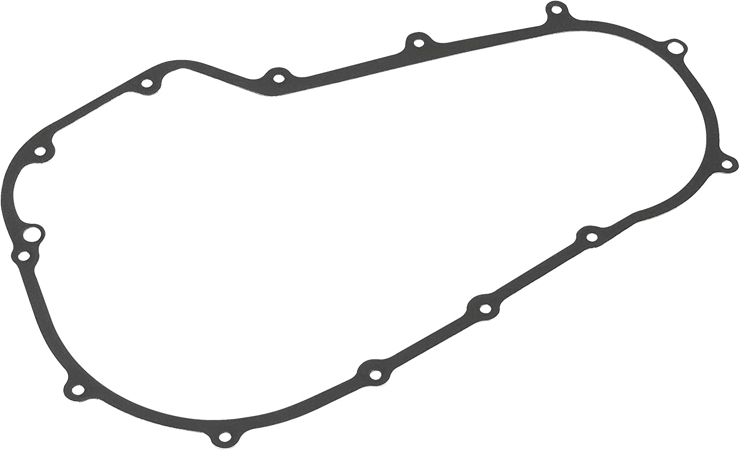 Cometic Gaskets 17-Up Flt Primary Cover Gasket C10198f1 New