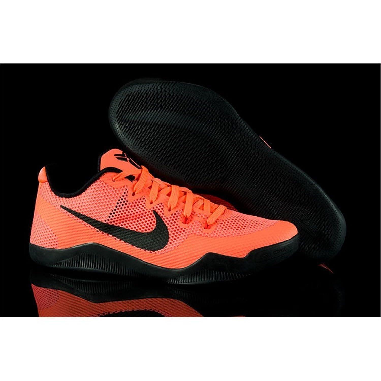 017b6635e2a7 france amazon nike mens kobe xi basketball shoe basketball b2257 17f2a