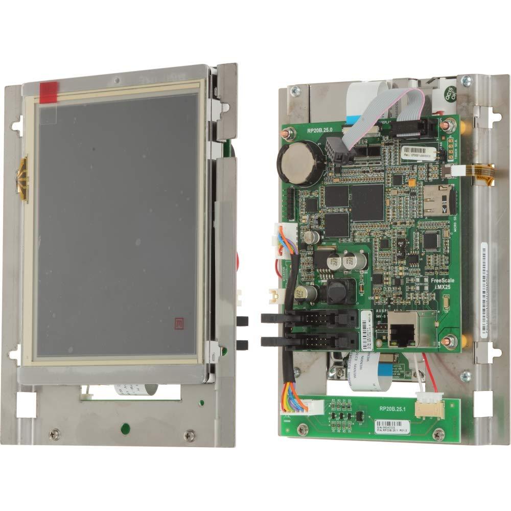 Retigo XC10-2000 Freesca - Juego de pizarras electrónicas ...