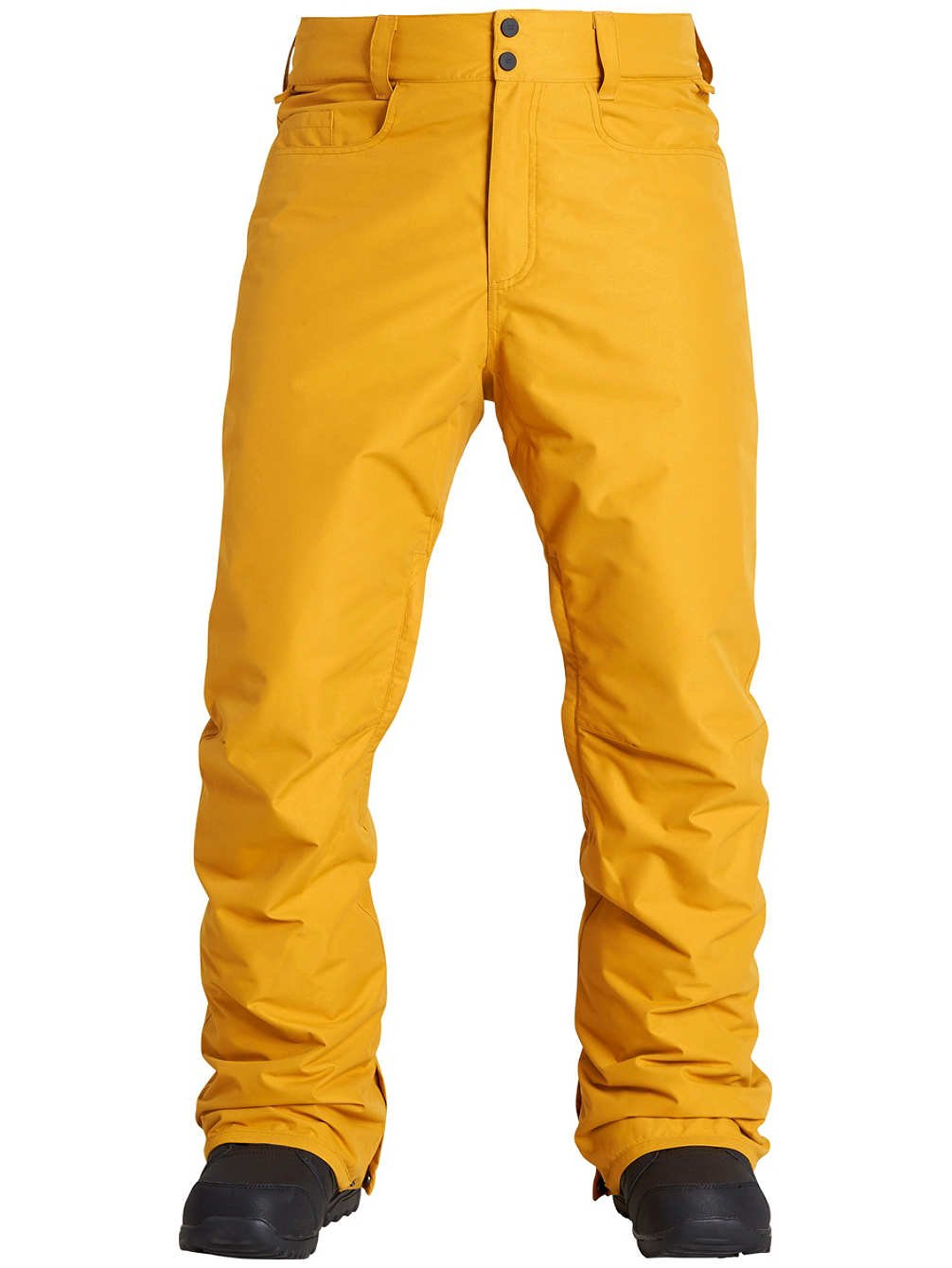 Billabong Herren Snowboard Hose Outsider Pants
