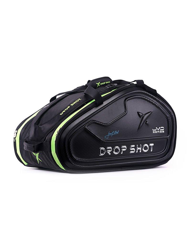 DROP SHOT - Paletero Electro JMD, Adultos Unisex: Amazon.es ...