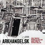 Arkhangelsk by ERIK TRUFFAZ (2013-05-03)